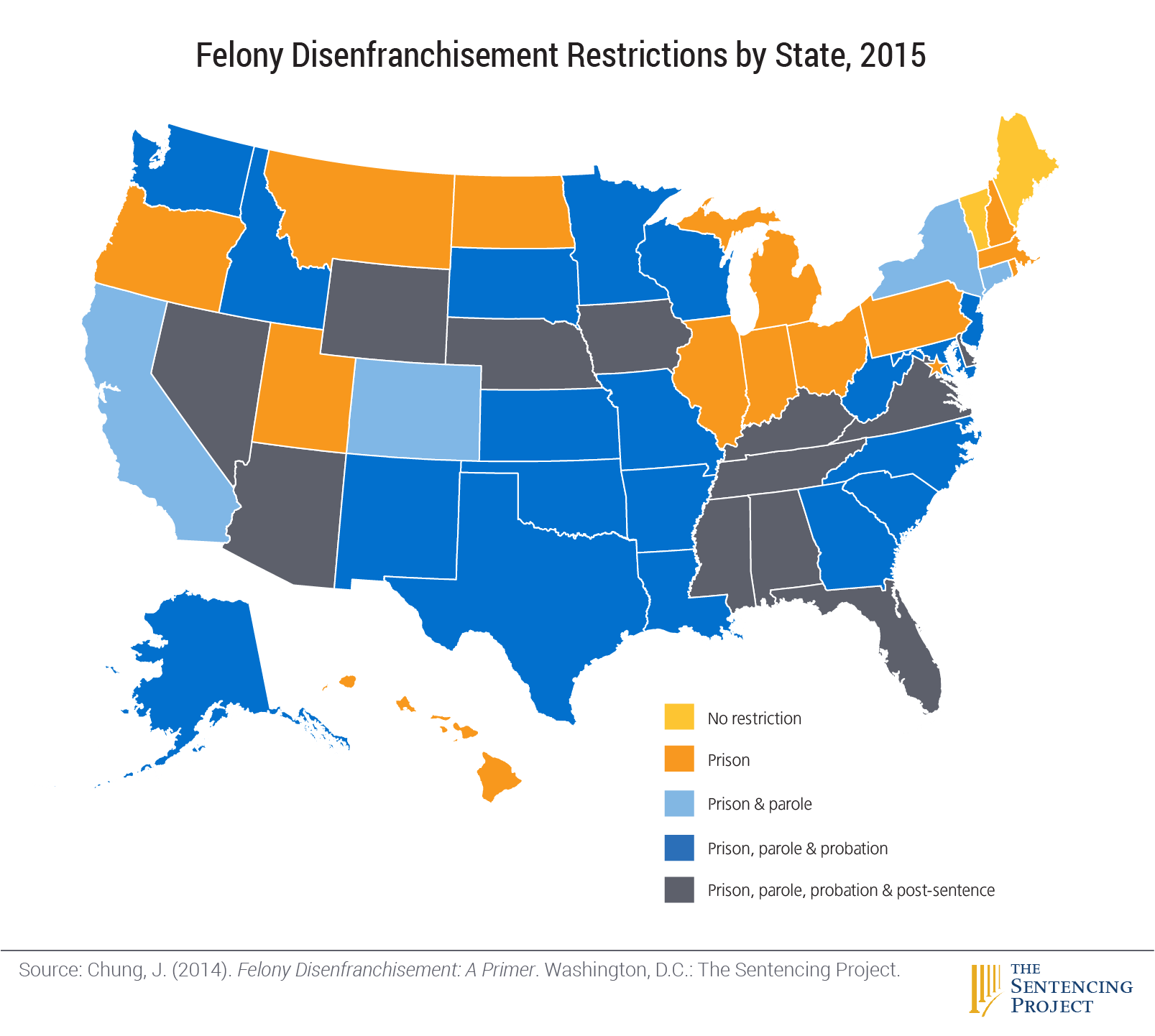 Felony Disenfranchisement_2015.png