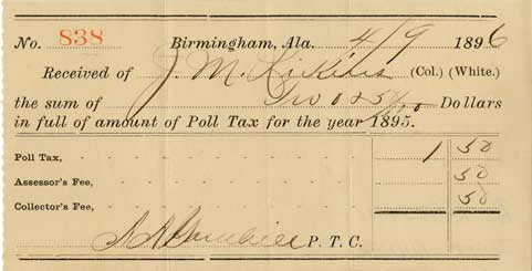 poll-tax-reciept.jpg